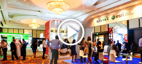 GISWORX 2015 video